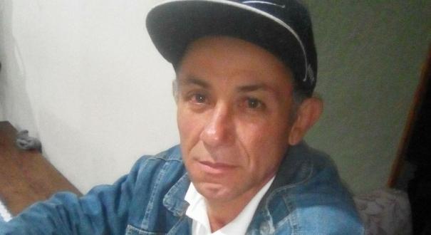 Agricultor é encontrado morto em rio de Fundão