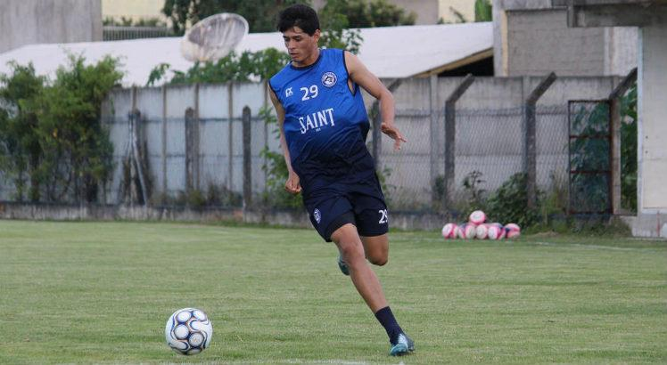 Jornal italiano coloca Lucas Paquetá na mira da Lazio 48de6ac044782