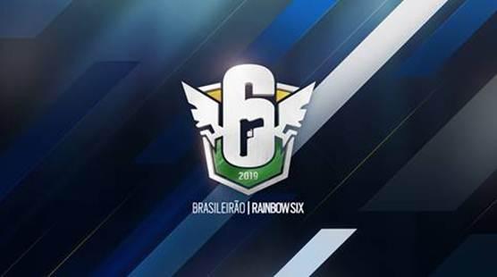 Netshoes E-Sports e Redemption eSports são admitidas pela ABCDE ... a07e0e2f1d60c
