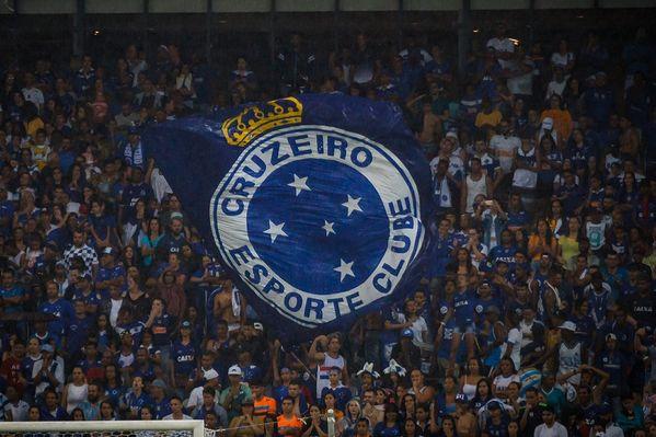 a17a9ad85 Cruzeiro inicia venda de ingressos para rodada final do Mineiro ...