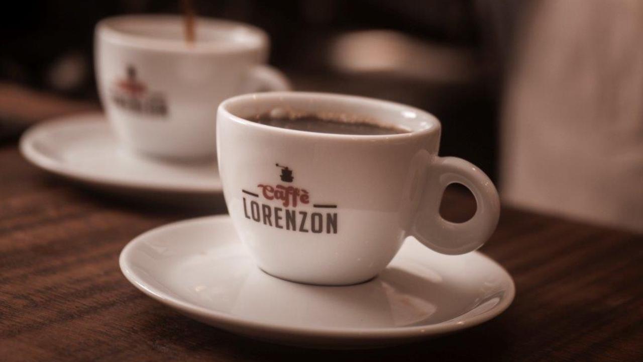 Caffè Lorenzon